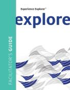 Experience Explorer