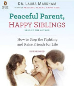 Peaceful Parent, Happy Siblings [Audio]