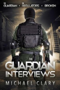 The Guardian Interviews
