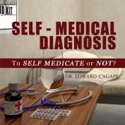 Self-Medical Diagnosis