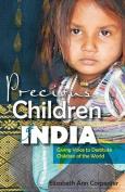 Precious Children of India