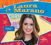 Laura Marano: