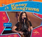 Kacey Musgraves: