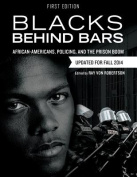 Blacks Behind Bars