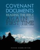 Covenant Documents