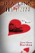 Dia Linn - II - Le Livre D'Eileen [FRE]