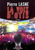 La Voix D'Otis [FRE]