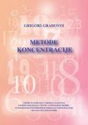 Metode Koncentracije  [HRV]