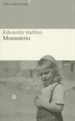 Monasterio [Spanish]