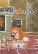 Fabulario [Spanish]