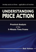 Understanding Price Action