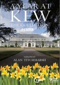 A Year at Kew [Region 4]