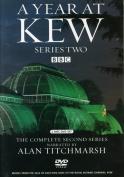 A Year at Kew: Series 2 [Region 4]