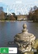 A Year At Kew: Series 3 [Region 4]