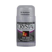 Crystal 203117 Body Deodorant Stick For Men 130ml