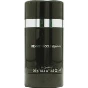 Kenneth Cole Signature 139950 Deodorant Stick Alcohol Free 80ml