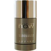 Azzaro Now 231178 Deodorant Stick Alcohol Free 80ml