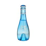 Cool Water 117897 Deodorant Spray 100ml