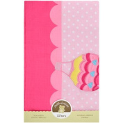 Child of Mine by Carter's Love is in the Air Window Valance