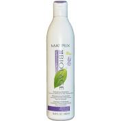 Matrix Biolage Hydratherapie Hydrating Shampoo, 500ml