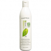 Matrix Biolage Fortetherapie Strengthening Shampoo, 500ml