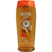 Grisi Chamomile Shampoo, 400ml