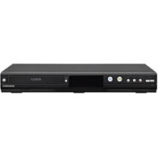 Magnavox HDD, DVR, and DVD Recorder with Digital Tuner, 320GB