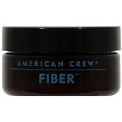 American Crew Fibre, 90ml