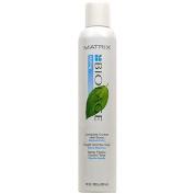 Matrix Biolage Styling Complete Control Hair Spray, 300ml