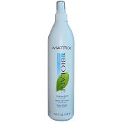 Matrix Biolage Finishing Spritz Styling Aid, 500ml