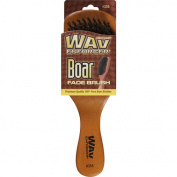WavEnforcer Boar Fade Brush
