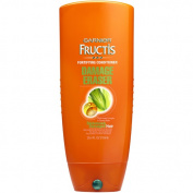 Garnier Hair Care Fructis Damage Eraser Conditioner, 25.4 Fluid Ounce
