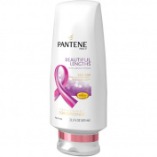 Pantene Pro-V Beautiful Lengths Strengthening Conditioner, 620ml