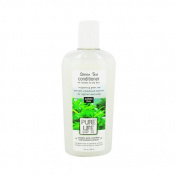 Pure Life 304402 Soap Green Tea Conditioner 440ml