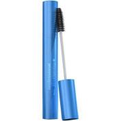 COVERGIRL Professional Waterproof Mascara, Very Black 225, 10ml