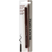 Black Opal Automatic Lip Lining Pencil, Plumberry, 5ml