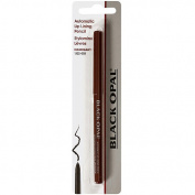 Black Opal Automatic Lip Lining Pencil, Mahogany, 5ml