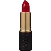 IMAN Luxury Moisturising Lipstick, 028 Scandalous, 5ml