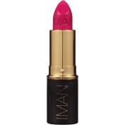 IMAN Luxury Moisturising Lipstick, 030 Flirtatious, 5ml