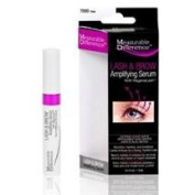 Measurable Difference 7000 Lash & Brow Amplifying Serum