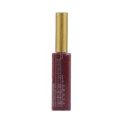 Ecco Bella Beauty 686816 Good For You Lip Gloss 5ml