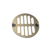 Larsen Supply 03-1233 5.1cm Shower Drain