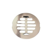 Larsen Supply 03-1355 4. 60cm Shower Drain Grate