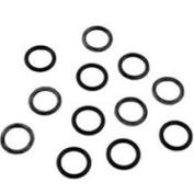 Pentair 77707-0119 Tube Sheet O-Ring Kit
