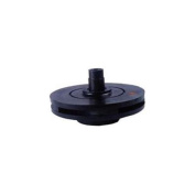 Hayward SPX3010C Impeller For 1. 5 Hp.