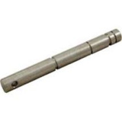 Hayward ECX1110 Perflex Bump Shaft