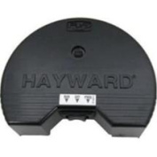 Hayward SP1500FT Microprocessor Pump Timer