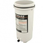 Hayward CX120B Filter Body Housing