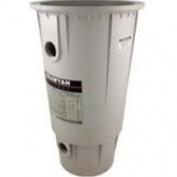 Hayward ECX5000AP Ec50Ac Filter Body Assembly