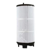 Pentair 27002-0300S Filter Module Replacement Sta-Rite System